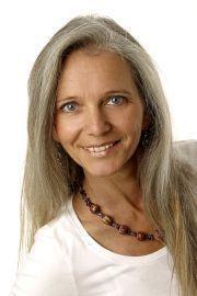 Angelika Buch